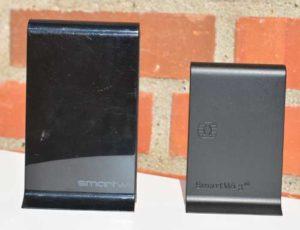 smartwi-ii-vs-smartw-3-master-box