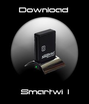 smartwi1a