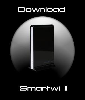 smartwi2a