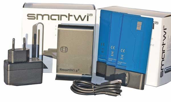 smartwi3_set